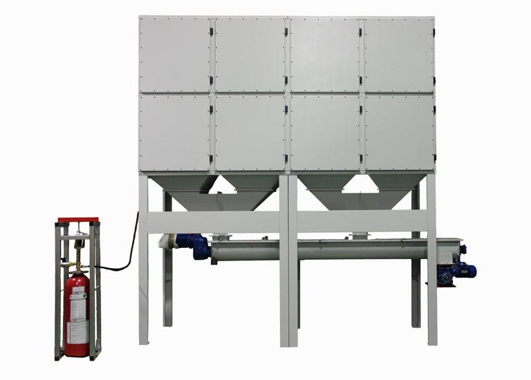 filtro-a-cartucce-pulsatron-compact-atex-3